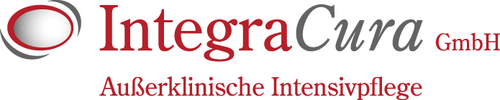 Integracura GmbH